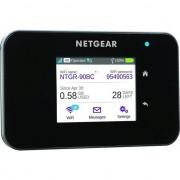 Router netgear AC810-100EUS