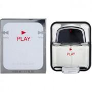 Givenchy Play eau de toilette para hombre 50 ml