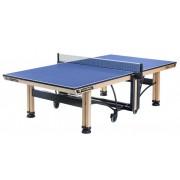 Masa de tenis Cornilleau Wood 850 ITTF