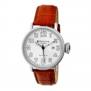 Heritor Automatic Hr3203 Olds Mens Watch