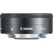 Objektiv za digitalne foto-aparate Canon EF-M 22mm f/2 STM