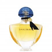 Guerlain Shalimar 30ml Eau de Parfum Spray / 1 fl.oz.