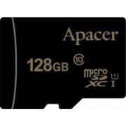 Card de memorie Apacer Micro SDHC SDXC 128GB Class 10 UHS-I