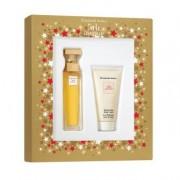 Elizabeth Arden 5th Avenue Комплект (EDP 30ml + BL 50ml) за Жени