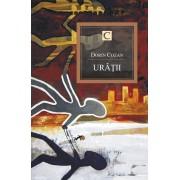 Uratii (eBook)