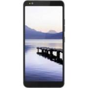 Telefon mobil Gigaset GS370 32GB Dual Sim 4G Jet Black