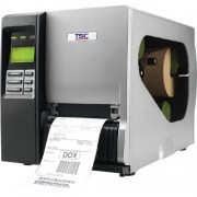 Imprimanta de etichete TSC TTP-246M Pro, 203DPI