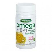 Omega 3-6-9 60softgels