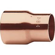 Mufa redusa cupru I-I 22x18 mm, 10 buc