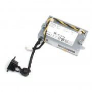 Dell Power Supply voor Dell Vostro 320