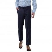 vidaXL férfi pantalló méret: 48 tenger kék
