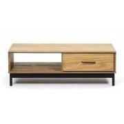 Schuller OMNIA lámpara estudio SOBREMESA LED blanco