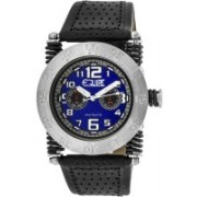 Equipe EQUET107 Watch - For Men