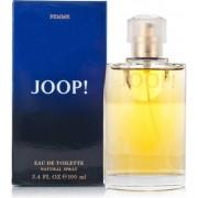 Joop - Femme (100ml) - EDT