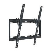 Suport perete LCD/Plasma BMLP 34-44T, inclinabil, max 35 Kg, max 400x400