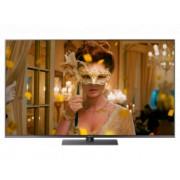 PANASONIC 4K SMART televizor TX-65FX780E