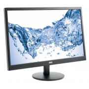 AOC E2470SWH [1ms]