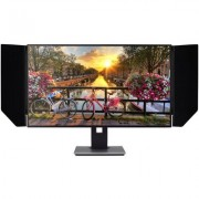 "Монитор Acer ProDesigner PE320QK - 31.5"" 4K UHD IPS, HDR"
