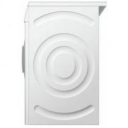 Bosch Lavadora Carga Frontal Wuq24468es 8kg 1200rpm A+++