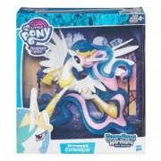 My Little Pony Guardians of Harmony Princess Celestia B7299