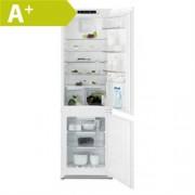 ELECTROLUX Vstavaná chladnička ENN2853COW