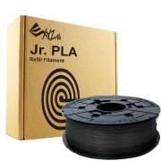 XYZ Printing XYZprinting Da Vinci Junior / Mini PLA - 600g - Svart