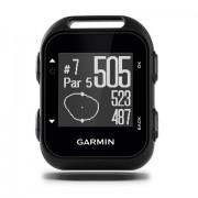 Garmin Approach® G10 - GPS Голф компютър