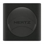 Cajón Amplificador 140w Hertz Dba200