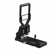 Rexel HD2300 Ultra Heavy Duty 2 Hole Punch
