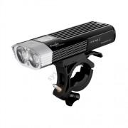 Fenix Kerékpárlámpa BC30 LED (1800 lumen)