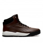 Puma Desierto Sneaker Leather