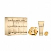 Paco Rabanne Estuche Lady Million Eau de Parfum, 80 ml