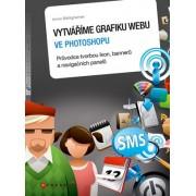 Vytváříme grafiku webu ve Photoshopu(Armin Böttigheimer)
