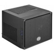 Cooler Master Elite 110 Cube - mini-ITX Case