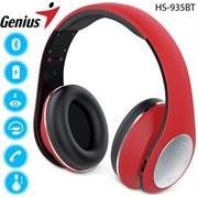 Genius HS935BT Wireless Bluetooth 4.1 Stereo