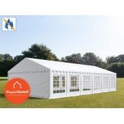 Cort Pavilion 6 x 12m Clasic plus