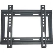 GoodsBazaar Universal 26 to 55 inch LED LCD TV Wall Mount Bracket
