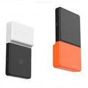 Vrai Chargeur Sans Fil Banque D'alimentation Portable 3000mAh Blocs De Batterie Externe