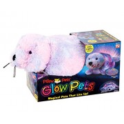 Glow Pets - Seal