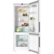 Miele Réfrigérateur congélateur bas MIELE KD26022EDO