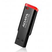 ADATA UV140 USB 3.0 Памет 32GB