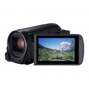 Видеокамера Canon Legria HF R86 Black 1959C004