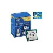 Processador Intel 1150p Core I5 4460 3.20ghz 6mb Box