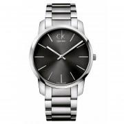 Reloj Calvin Klein City - K2G21161