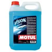 MOTUL Vision Classic 5 litri