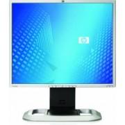 Monitor Refurbished HP LP1965 LCD 19 inch 1280 x 1024 2 porturi DVI-I 4 porturi USB 16 milioane culori