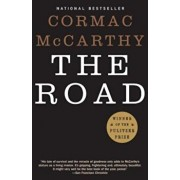 The Road, Paperback/Cormac McCarthy