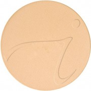 Jane Iredale PURE PRESSED BASE Golden Glow Refill