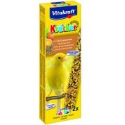 Baton canari ou-seminte de graminee, 2buc, 60gr, Vitakraft
