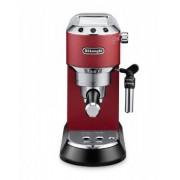 DeLonghi EC 685 R Dedica Style - Kaffeemaschine